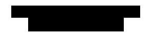 Πολιτάκης Αντώνης – Φωτογράφος, Αθήνα | Γάμος, Βάπτιση, Πορτρέτο, Μόδα Λογότυπο